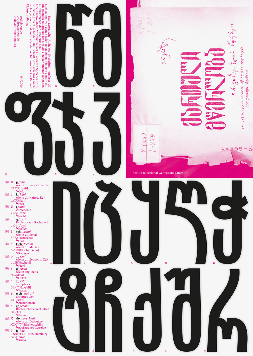 Simon Roth Graphic Design Simon Roth Graphic Design